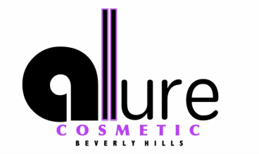 Allure Cosmetic of Beverly Hills